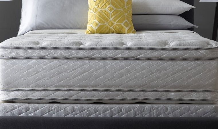 Making the Case for the Two-Sided Hotel Mattress