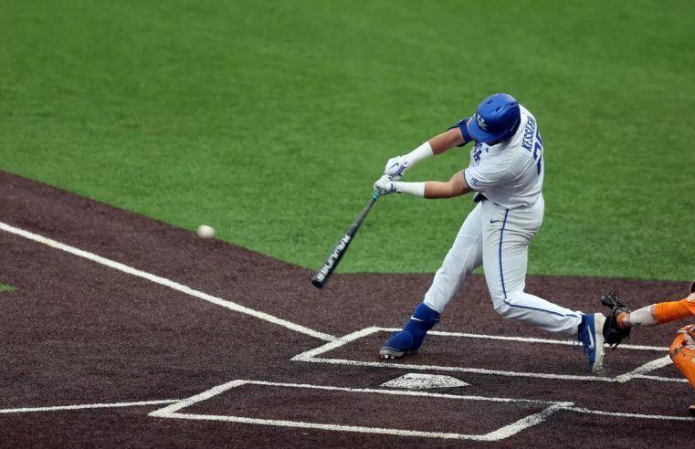 Sabermetrics and the game which is entirely dominated by statistics