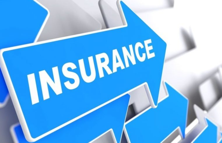What a State Farm Insurance Scottsdale Agent can do for you