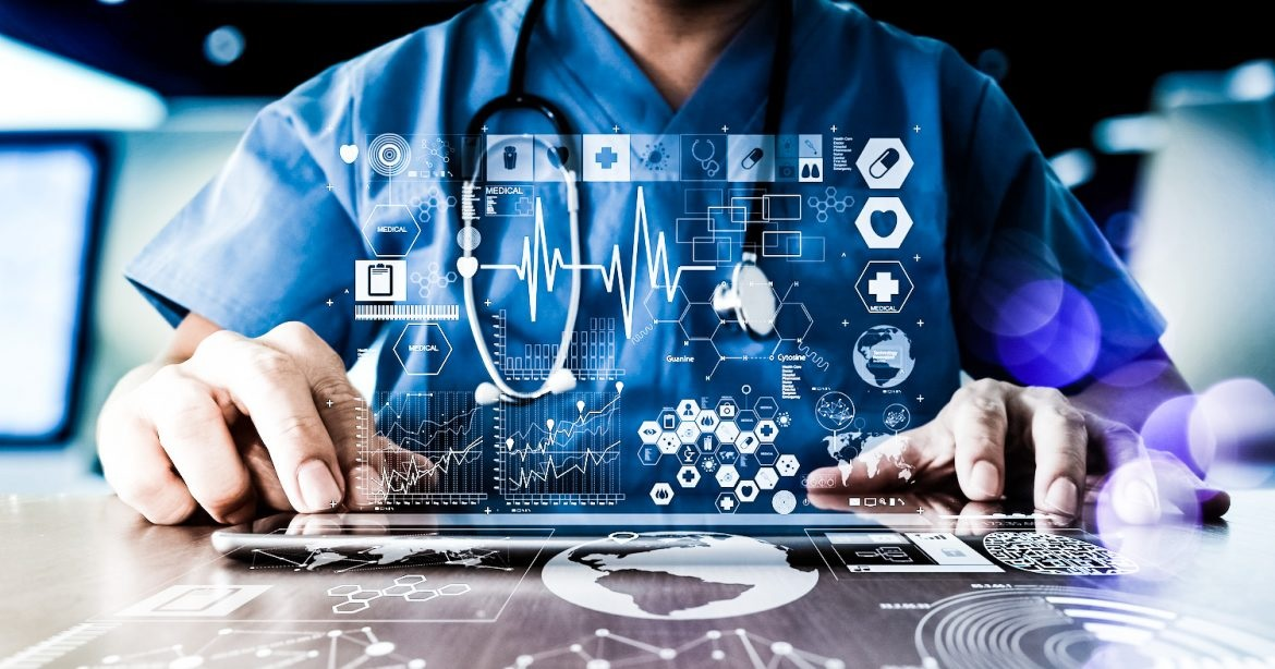 4 Interesting Careers Stemming From Healthcare Education