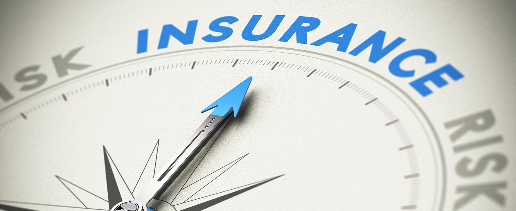 Study Tips for Your Insurance License Exam Text