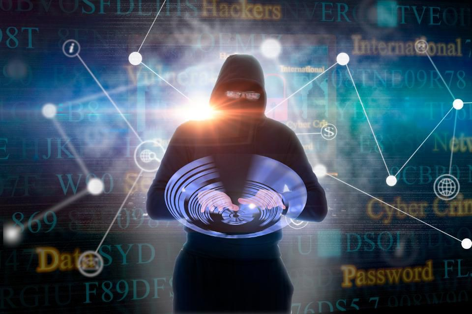 3 Best Current Cybersecurity Techniques That Are Also The Future Of Web Safety