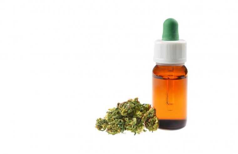 The Treatment Procedure of CBD Oil in Human beings