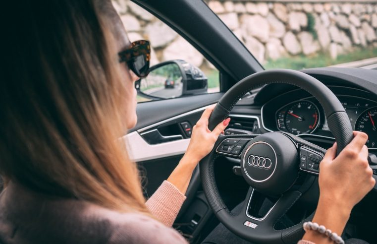 3 Keys to Driving Off with the Best Automobile