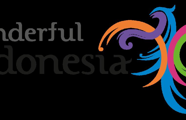 Bandung Book City: Decentralization of Reading Culture in Bandung