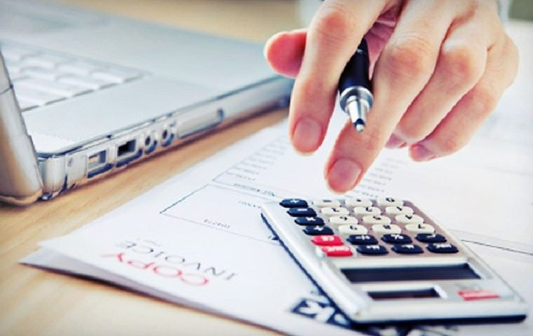 What Does an Online Bookkeeping Course Look Like?