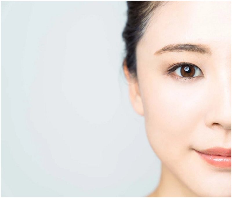 Microdermabrasion and how does it help to remove blackheads