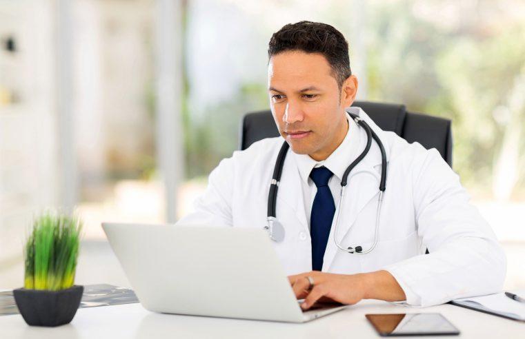 How Doctors Make Money Online?