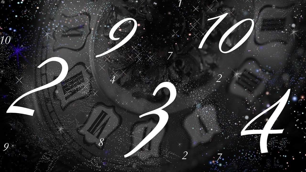 Brief Knowledge on Numerology and from where to learn it