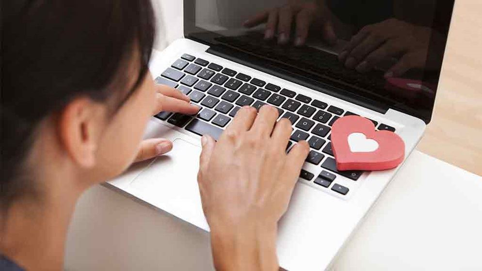 Online Dating – Consider Safety First