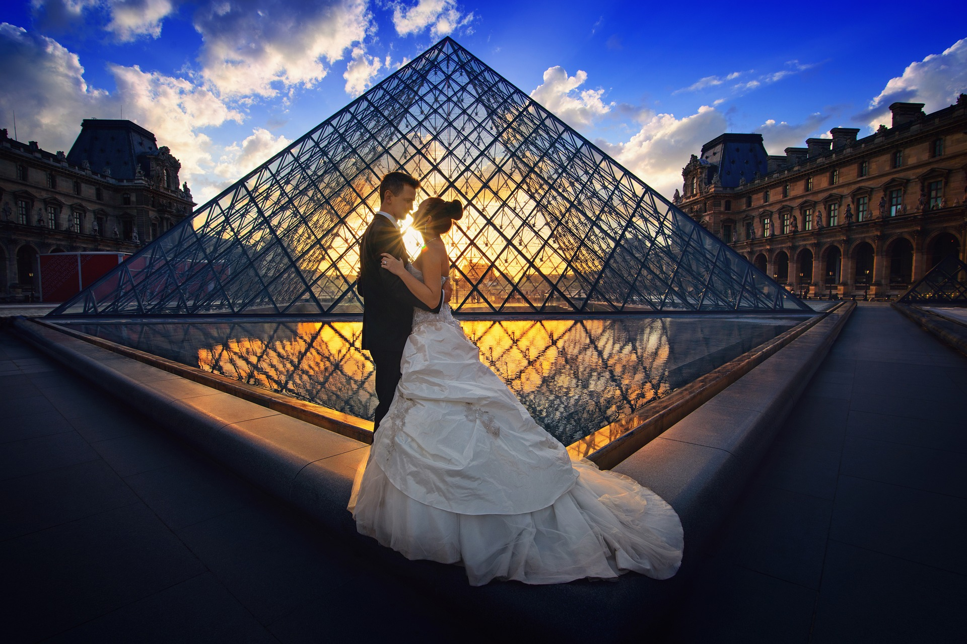 Plan Your Special Honeymoon in These 5 Millennial and Popular Destinations