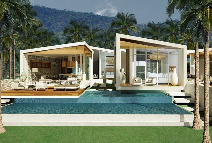 Investing in Real Estate in Koh Samui is Worth a Deal