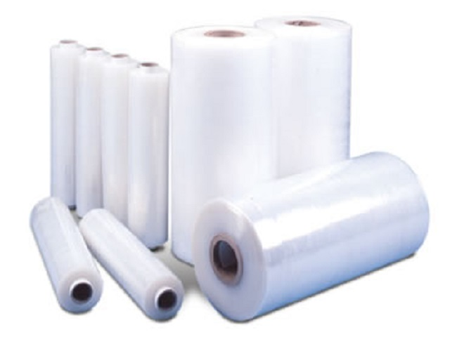 Pallet wrap Films; What you need to Know.