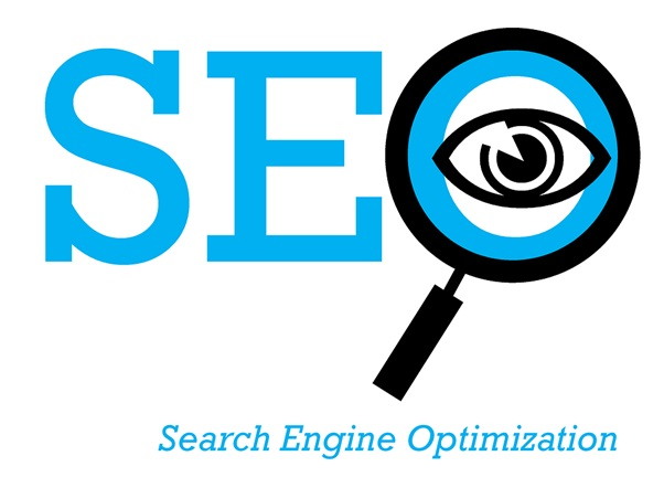 Website SEO Audit Service