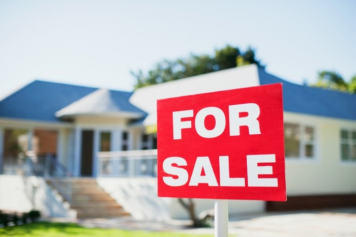 What You Should Know Before Applying for a Mortgage