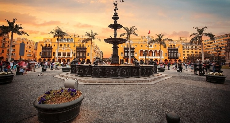 20 best things to do in Lima