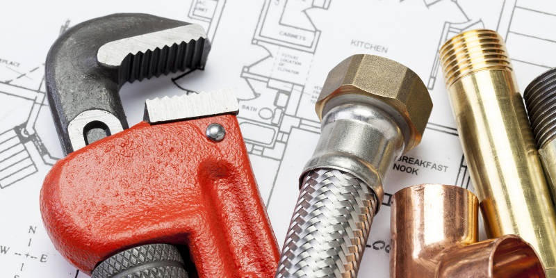 Commercial Plumbing Specialists Essential for Small Business Success
