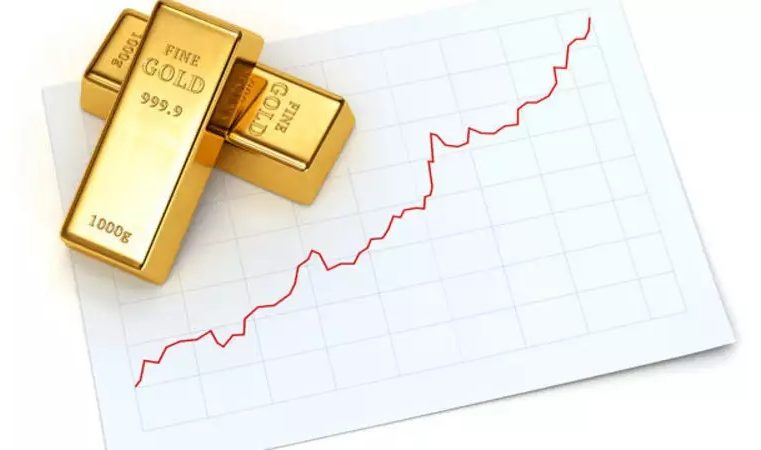 Why Do You Need to Invest in Gold?