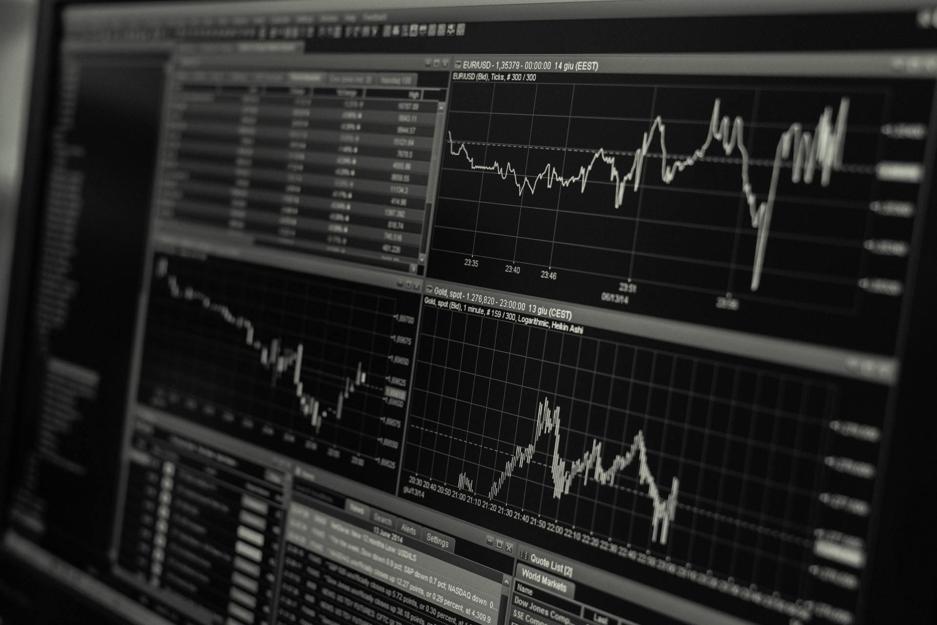 P2P Lending and ETF Portfolio
