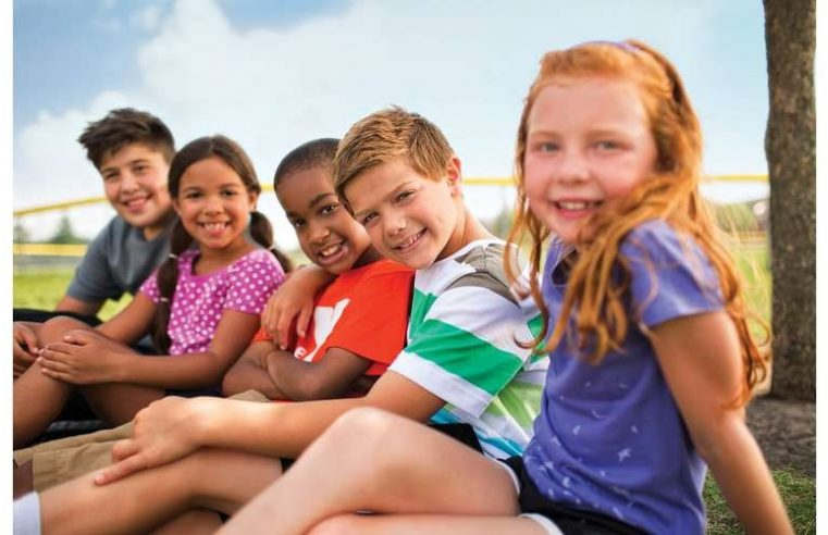 Summer Camp for Your Kid Serves Many Purposes