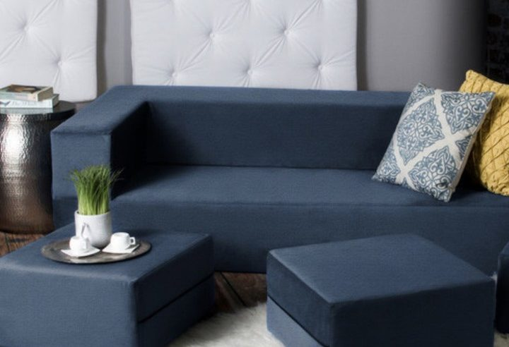Our world class green lush designs couches are very attractive and appealing to the customers
