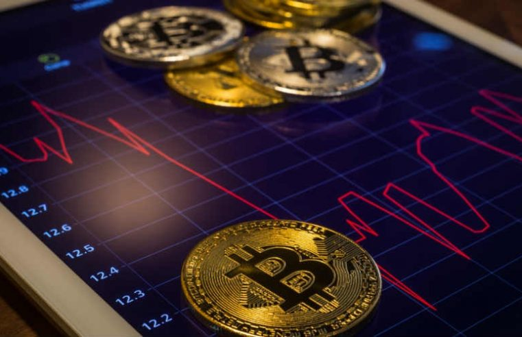 Top 5 benefits of using the Bitcoin Profit trading platform