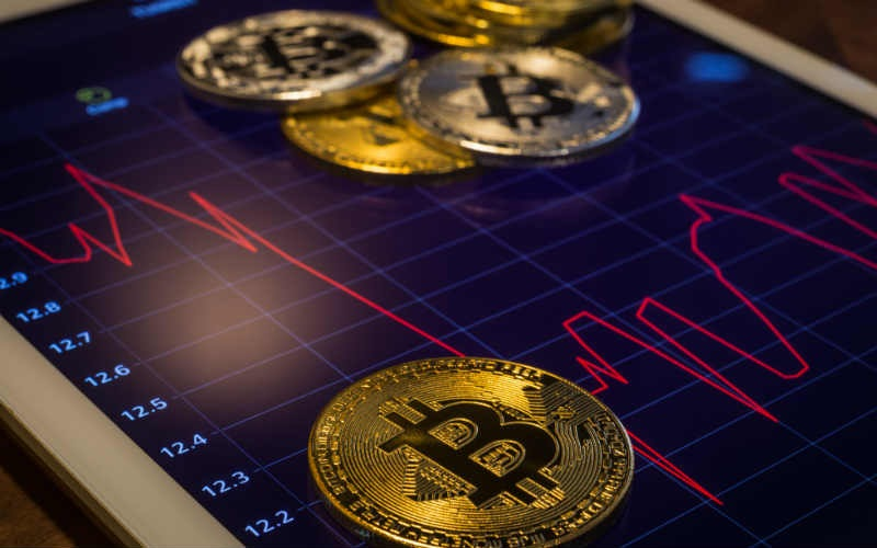 Top 5 benefits of using the Bitcoin Profit trading platform
