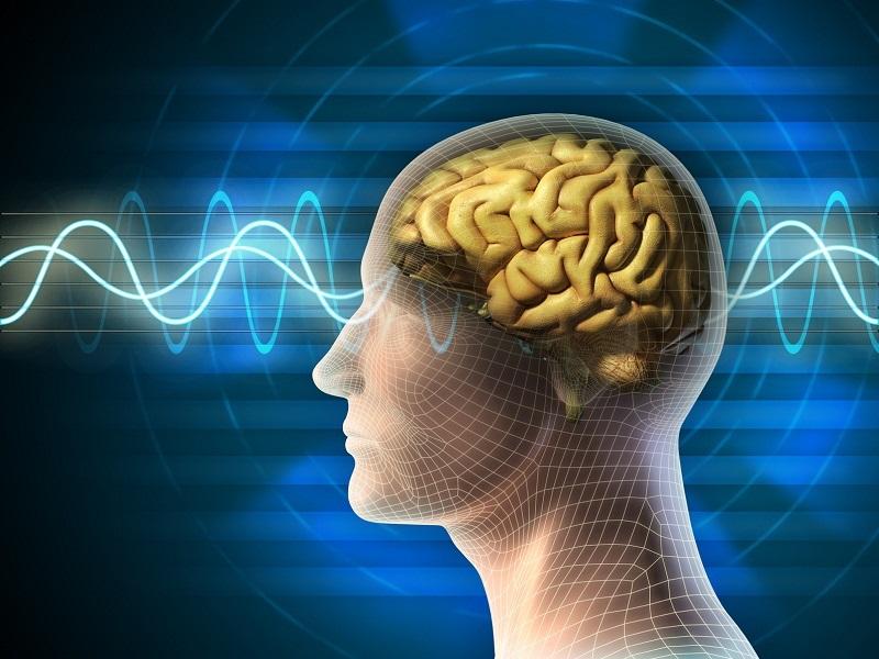 The Best Nootropic Smart Drug Power for Cognitive Enhancers