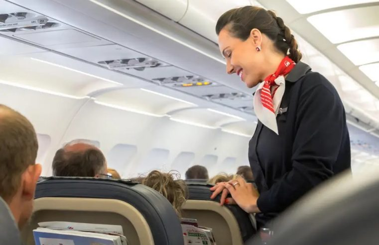 Get the Best Airline complaint service forever