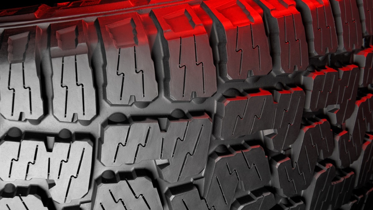 Answers To Top Tyre Related Questions
