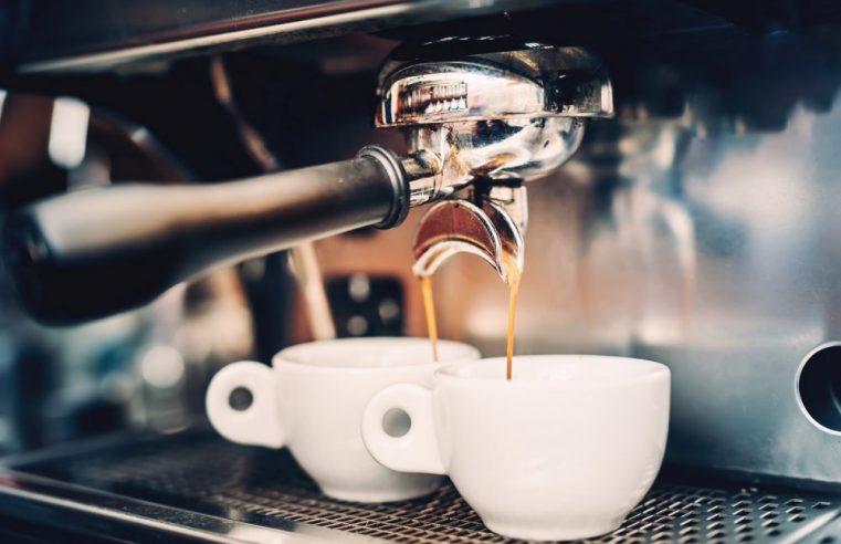 Best Keurig Coffee Machines 2019
