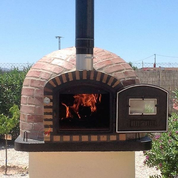 Wood Fired Ovens: A New Take on Traditional Cooking