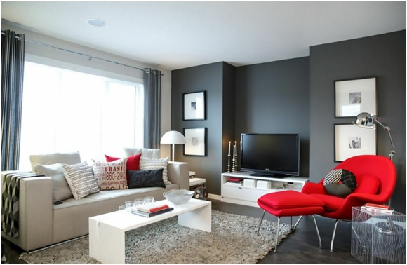 Buy The Stylish Shared Homes At The Best Locations