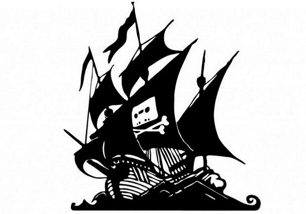 How to find and download torrents from the Pirate Bay?