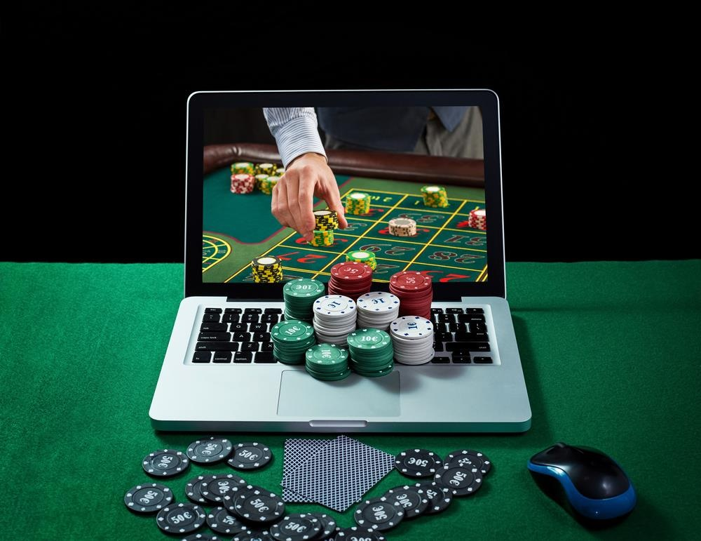 3 Indian casinos you have to try out if you're looking for Microgaming slots