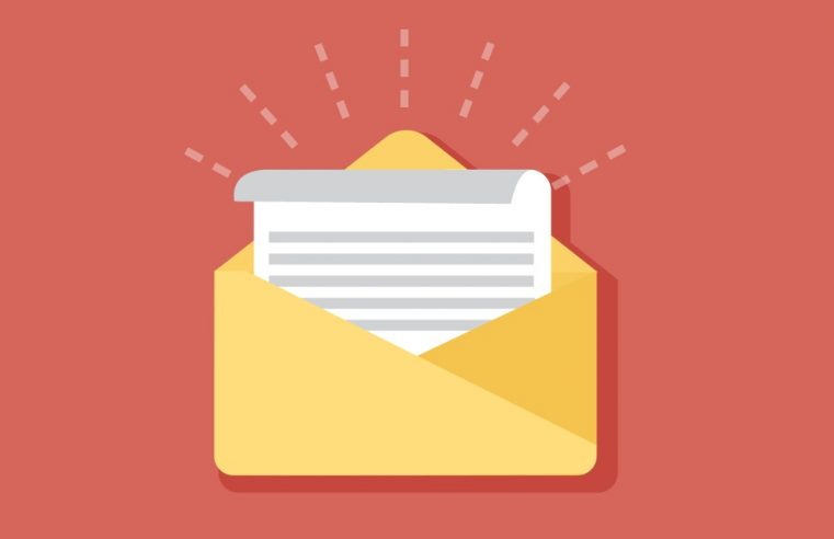 Email Marketing Campaigns – The Good, the Bad, and the Ugly