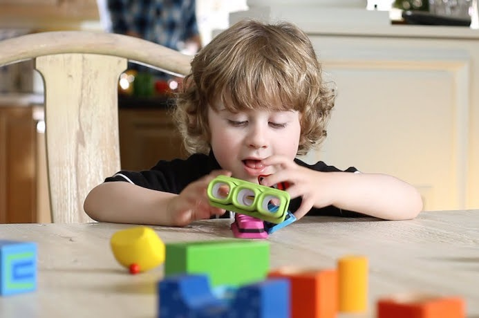 What Are the Must-Have Games and Toys for Children?