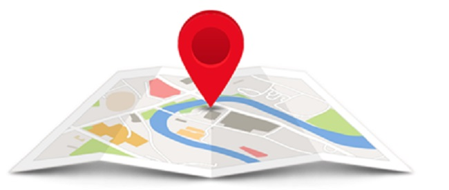 Best Practices on Social Media Geo-Tagging
