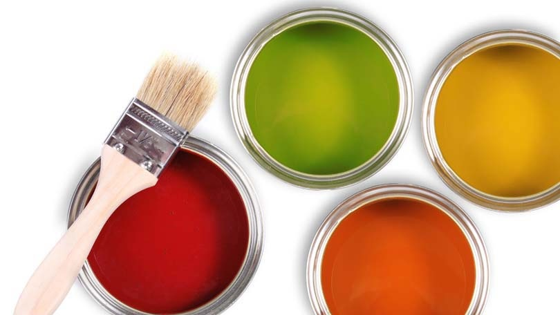 The Benefits of Hiring Professional Painters