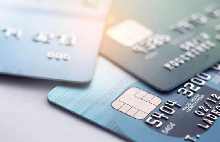 The Benefits of Reward Point Credit Cards