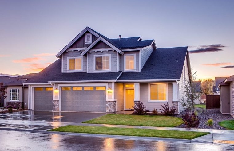 Simple ways to protect your roof from heat damage