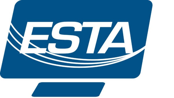 ESTA: Electronic System Of Travel Authorization