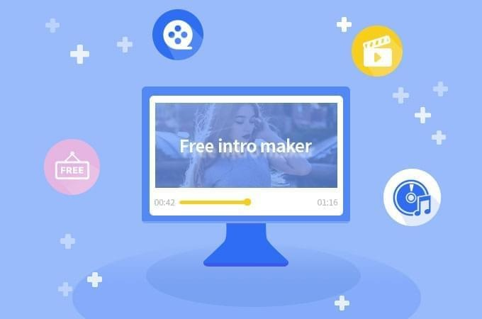 Top 5 Intro Maker Tools For Everyone