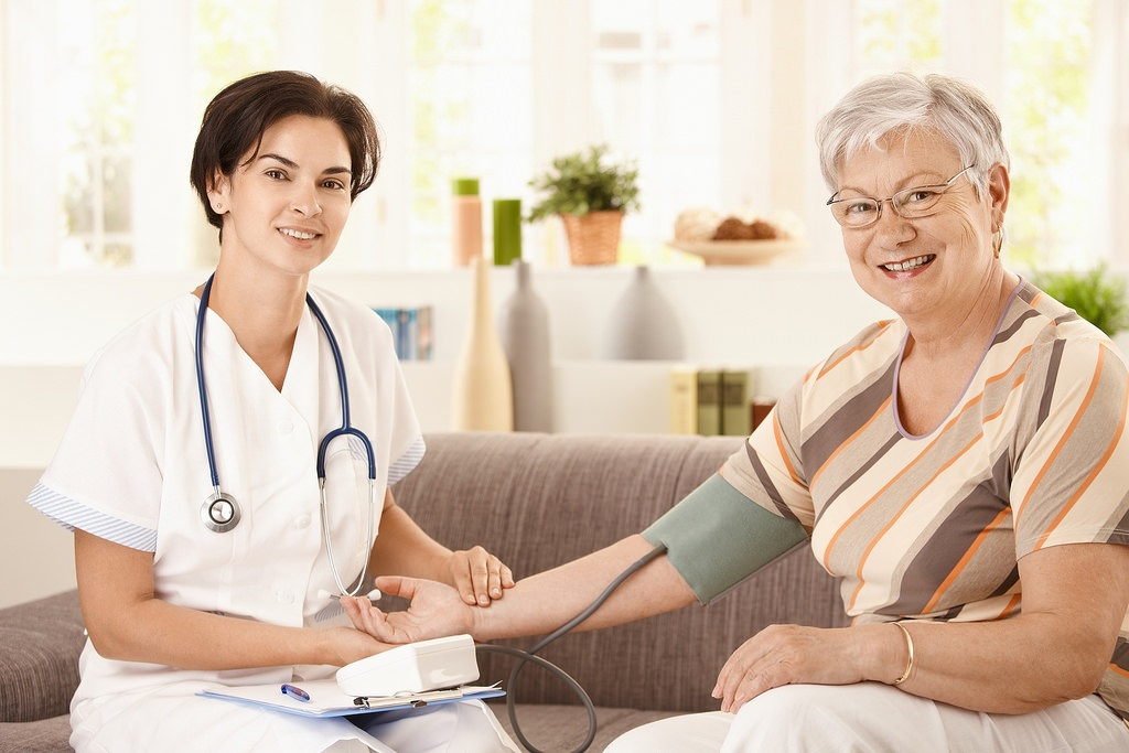 What is the Importance of Primary Care?