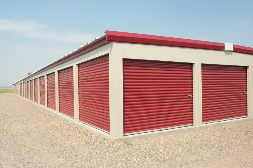 5 Easy Ways to Save Money on Self Storage