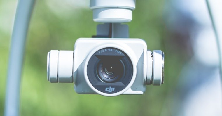 Advantages of CCTV Security Systems
