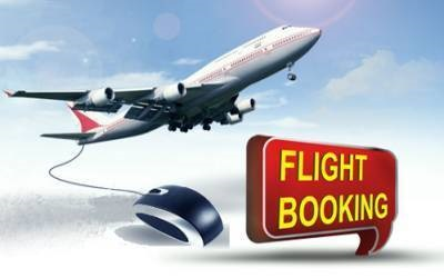 What Are The Benefits Of Booking International Flights Online