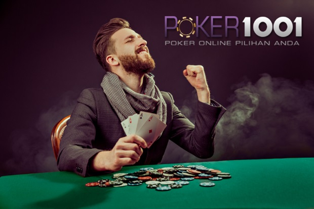 How Wise It Is to Spend Your Time in Online Poker?