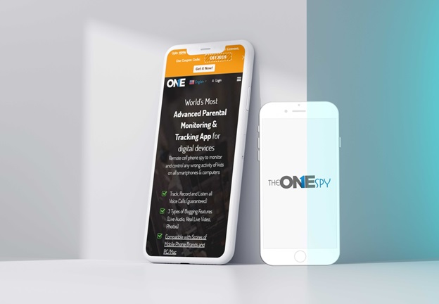 How to Get any Android Cell Phone Installed and Monitored with TheOneSpy App
