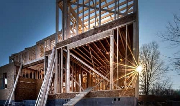 Why Setting Out in Building Construction is Important